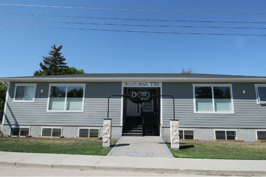 Swift Current youth shelter to close due to lack of funding