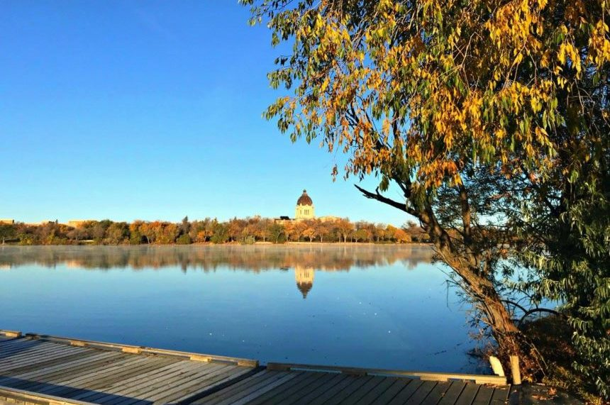 Thanksgiving: What's open and closed in Regina