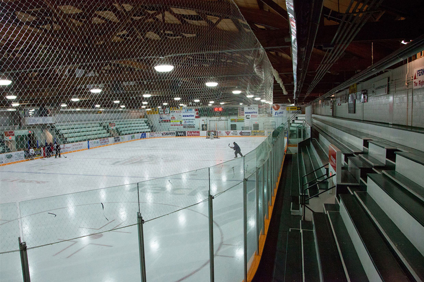 Fernie residents shaken by deaths following gas leak at local arena