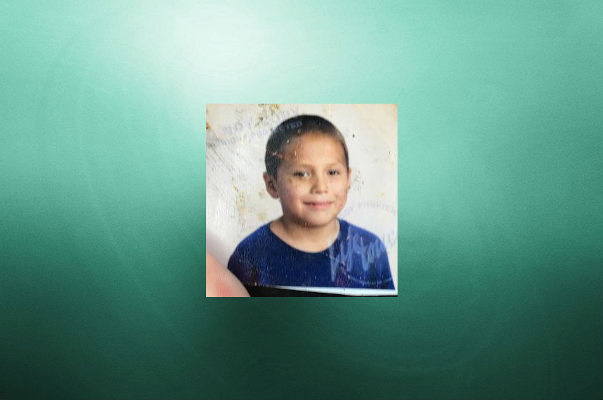 Missing 11-year-old found safe