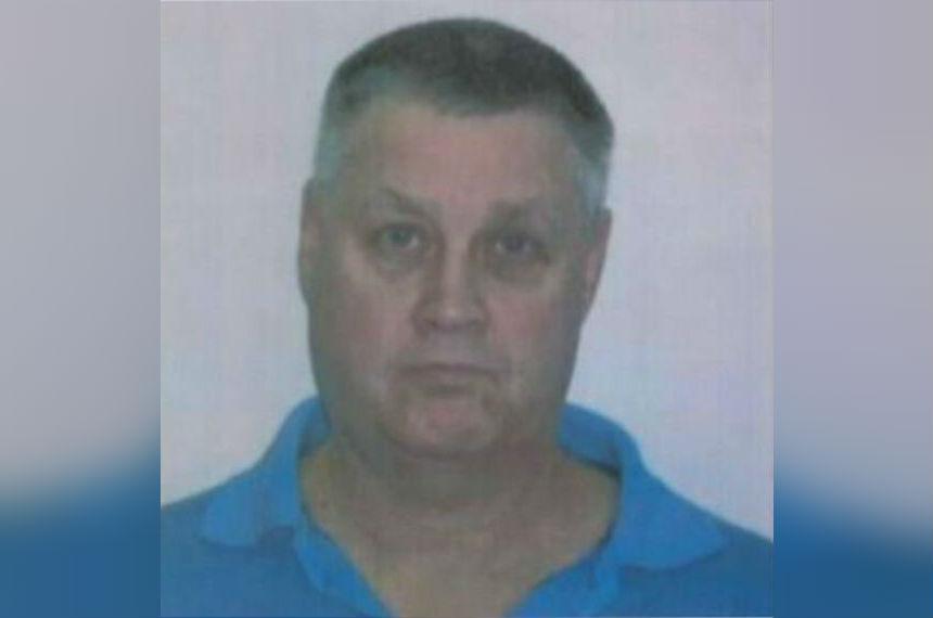 Pedophile Harold Smeltzer receives extended freedoms