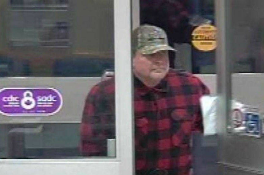 Former CTV anchor faces new bank robbery charges in Regina