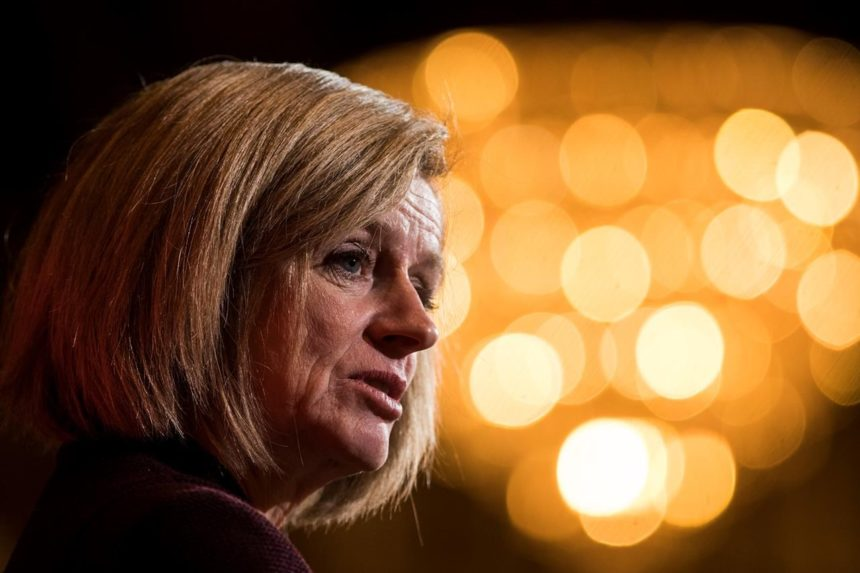 'Enough is enough:' Alberta to suspend electricity purchase talks with B.C