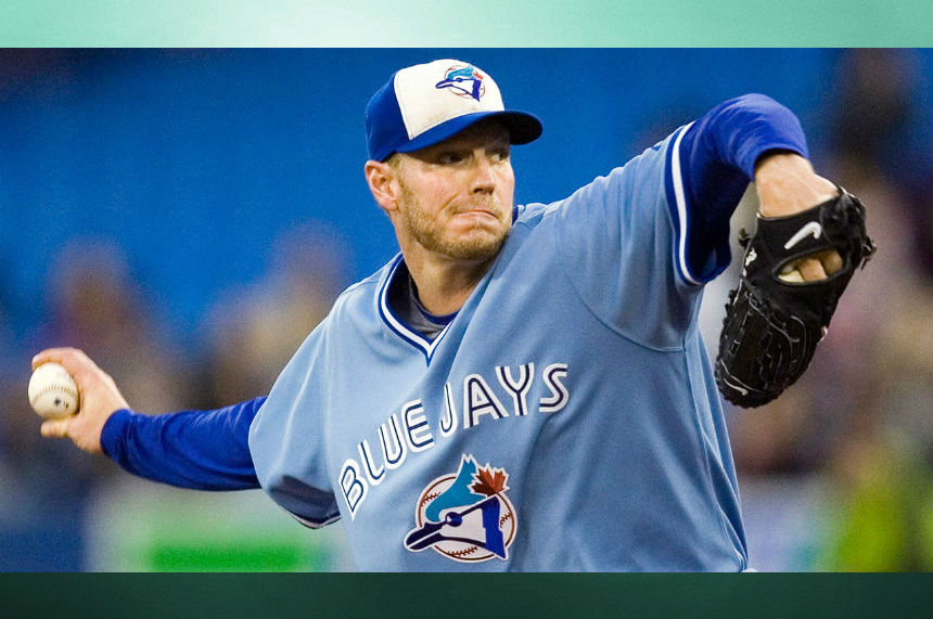 Autopsy: Roy Halladay had amphetamine, morphine in system