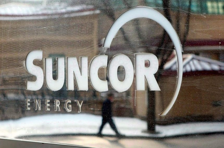 Unifor says ruling on its Suncor Energy random drug testing injunction on Dec. 7