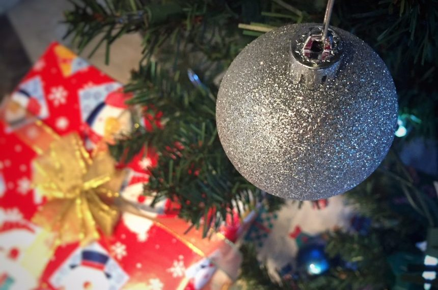 Recycle depots open for Christmas trees in Regina
