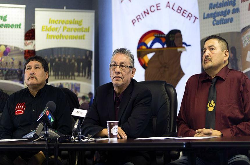 Leaders call for upgrades after Fon du Lac plane crash