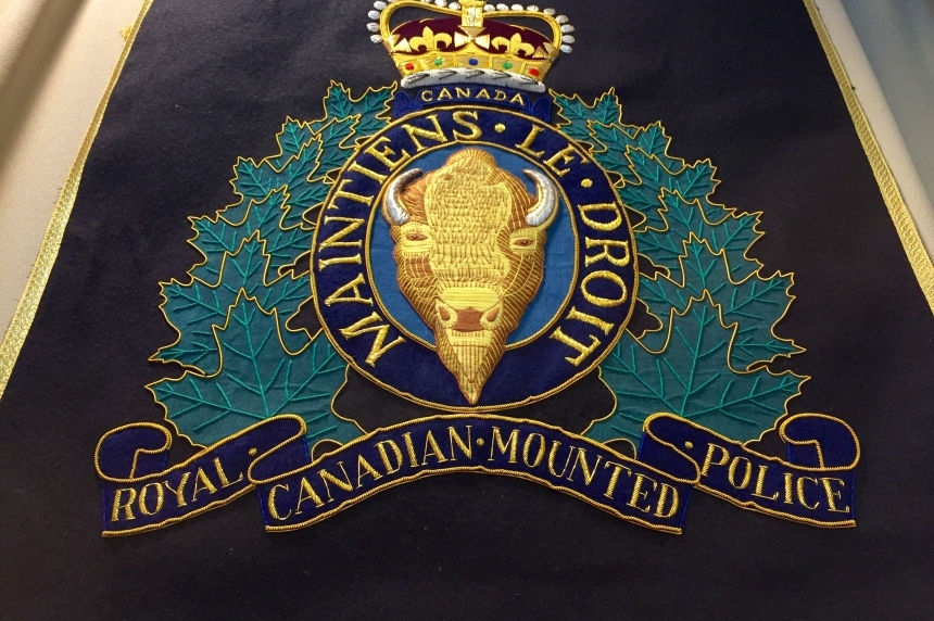RCMP find Estevan man with medical condition