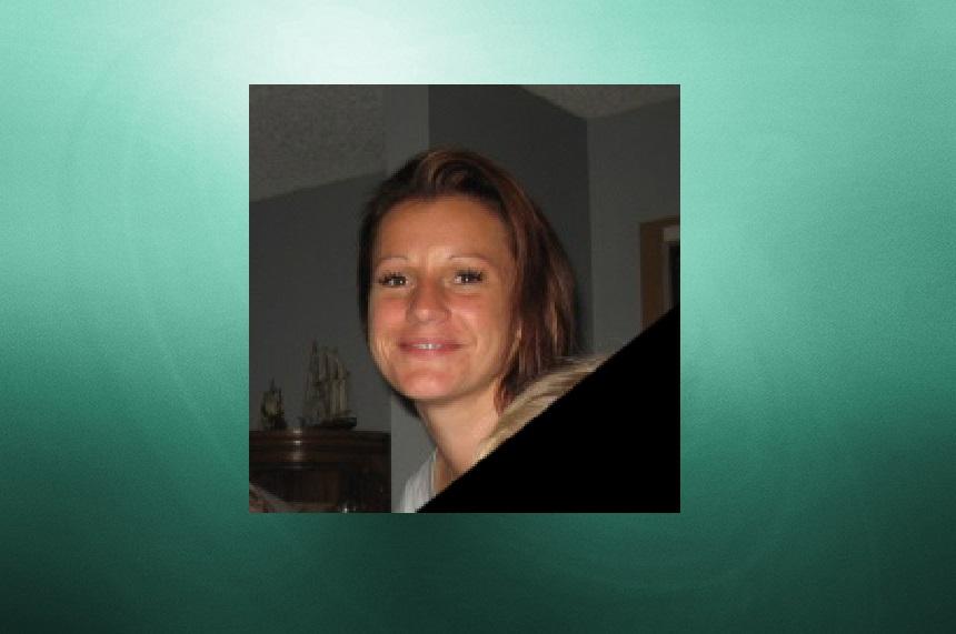 UPDATE: Missing woman found in Regina