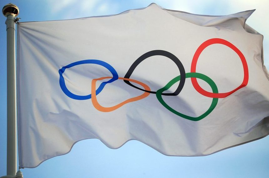 Russian Athletes to Compete Under Neutral Flag At 2018 Pyeongchang Winter Olympics