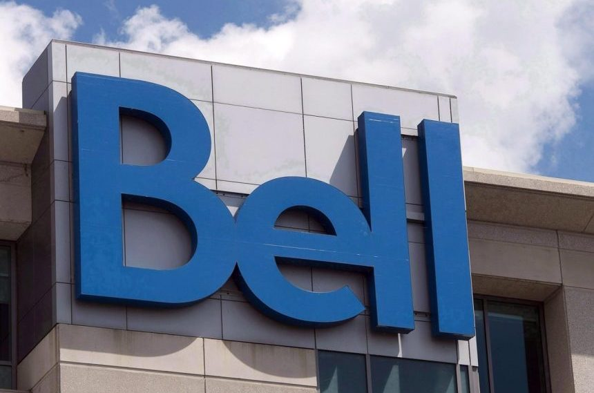 Bell Canada alerts customers who may be affected by data breach