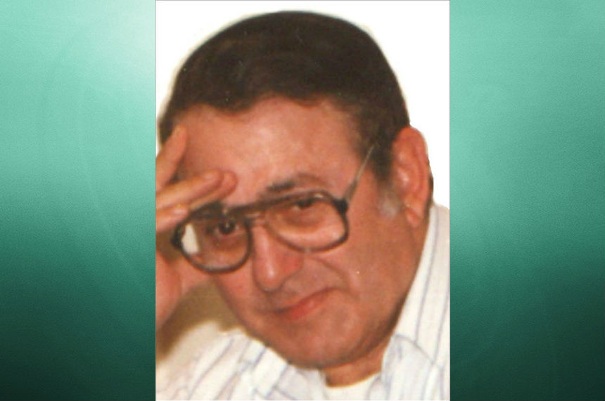Winnipeg man credited with inventing the Pizza Pop dies at 89