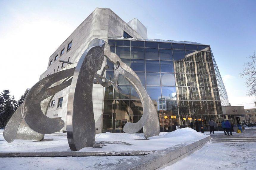Accused in death of Winnipeg teenage girl not guilty of murder