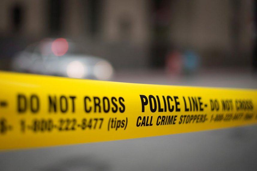 Police treat deaths near Huntsville, Ont. as triple murder-suicide