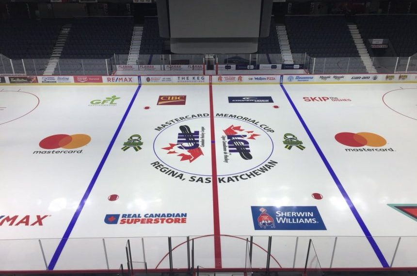 A look at the eastern contenders for the Memorial Cup