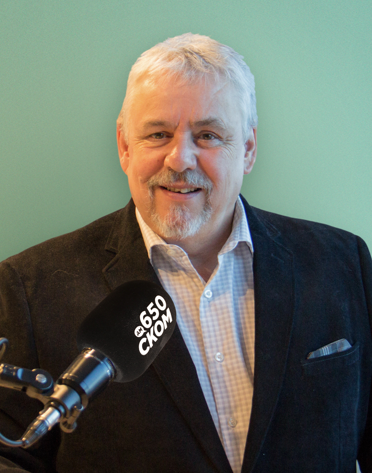 newstalk_host_images-david