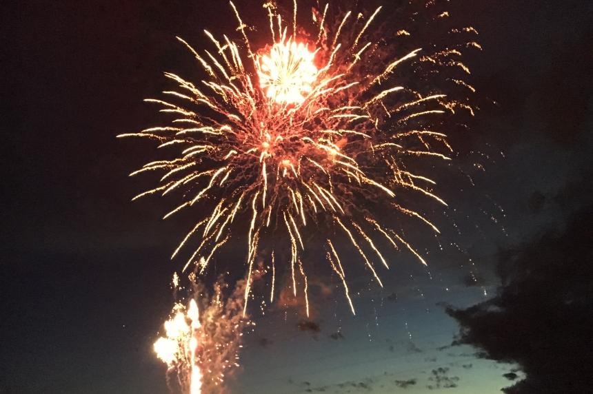 Canada 150: Celebrations in and around Saskatoon