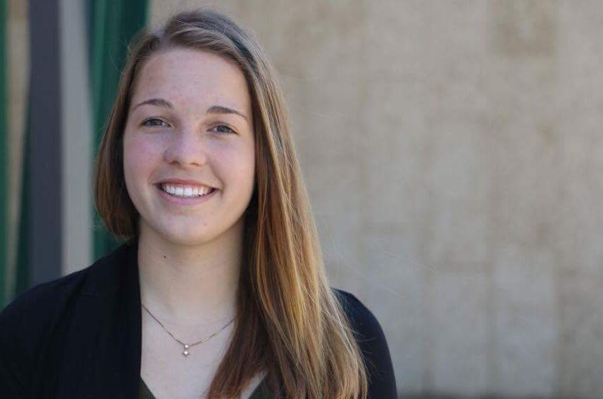 Saskatoon student lands competitive $100K scholarship