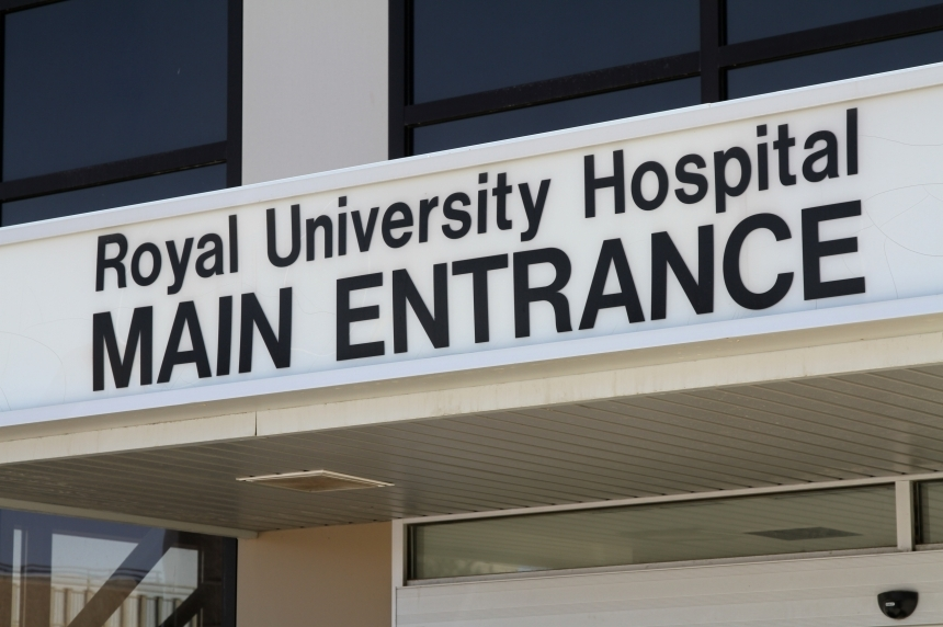Former patient reacts to delayed mental health unit at RUH