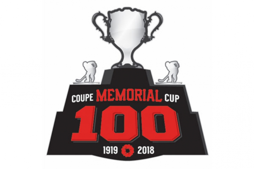 Regina Pats named host of the 100th Memorial Cup