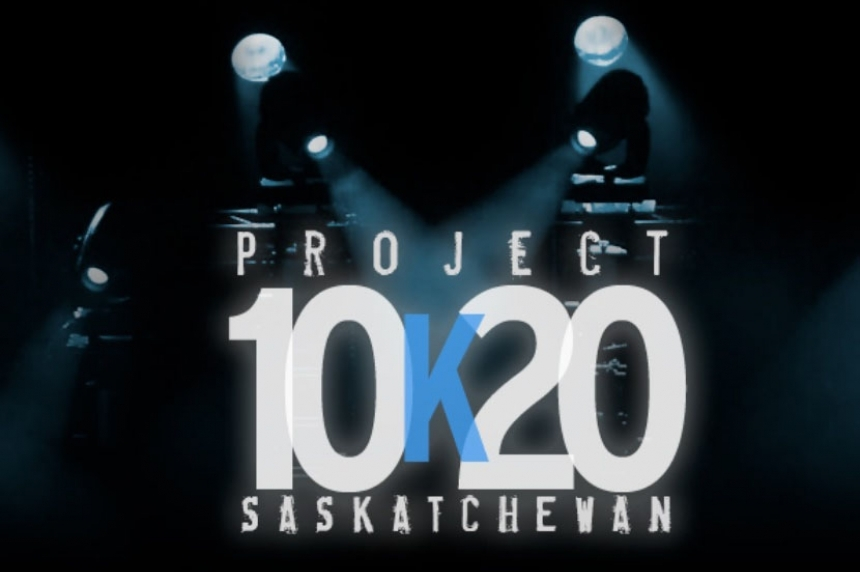 Spring 2016 recipients of Project 10K20 announced