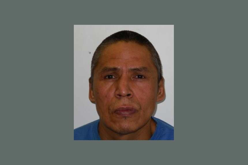 Violent offender moving into Regina's Heritage area