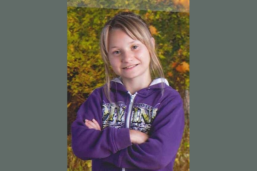 UPDATE: Missing 11-year-old girl found safe