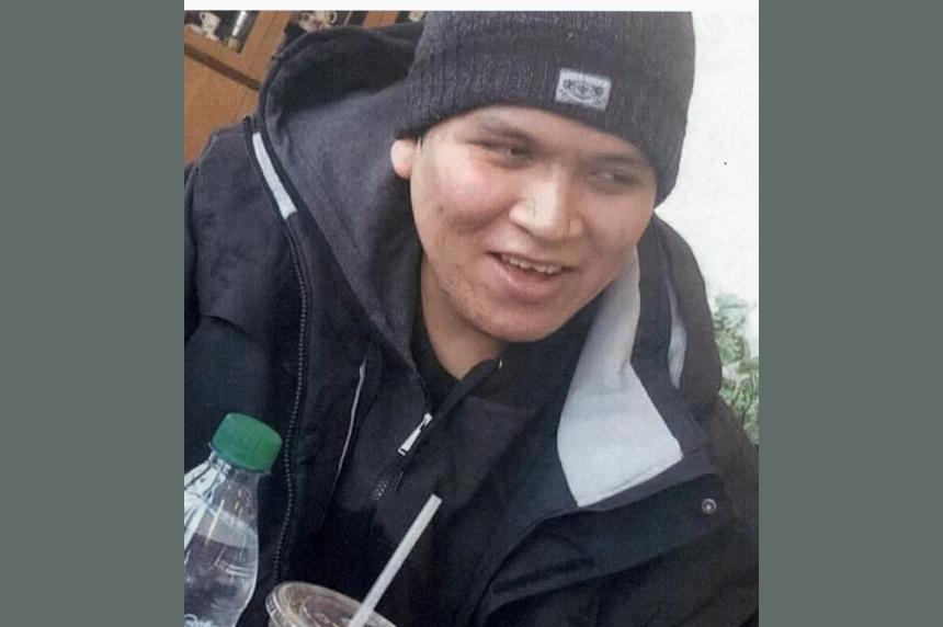 Update: Missing North Battleford man found safe in Saskatoon