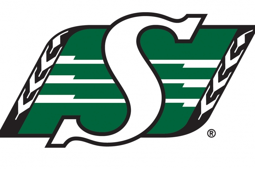 Roughriders release Knox Jr.