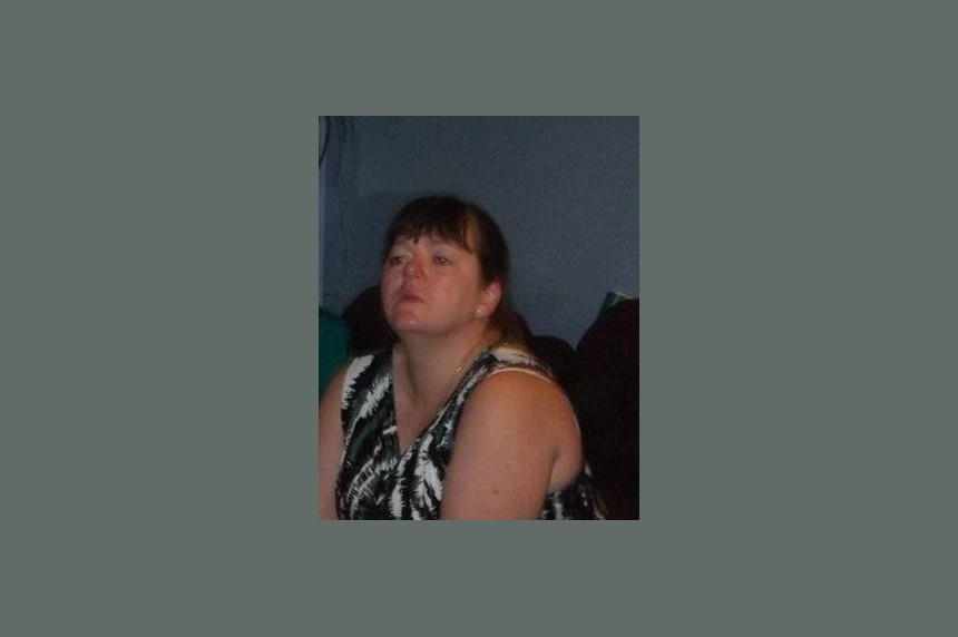 UPDATED: Regina woman not seen for a month has been located, unharmed