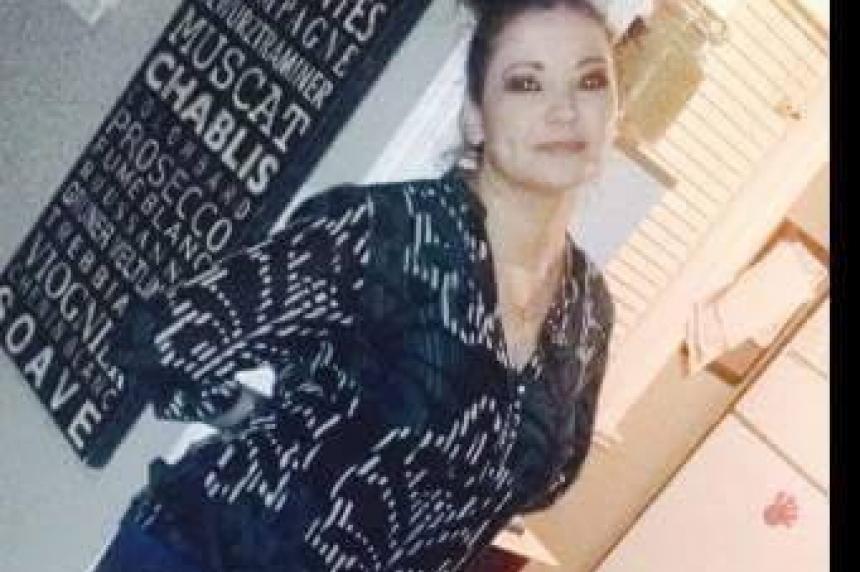 Missing woman last seen in Saskatoon found safe