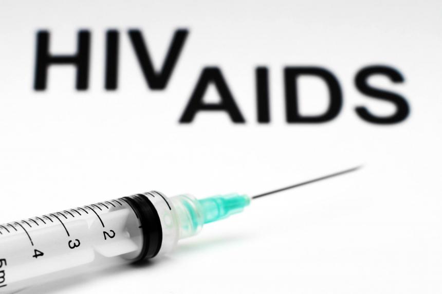 AIDS Saskatoon hopes Sheen diagnosis generates awareness, reduces discrimination