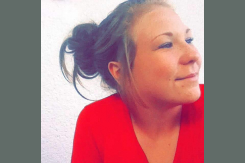 Family, friends mourn latest fentanyl overdose victim