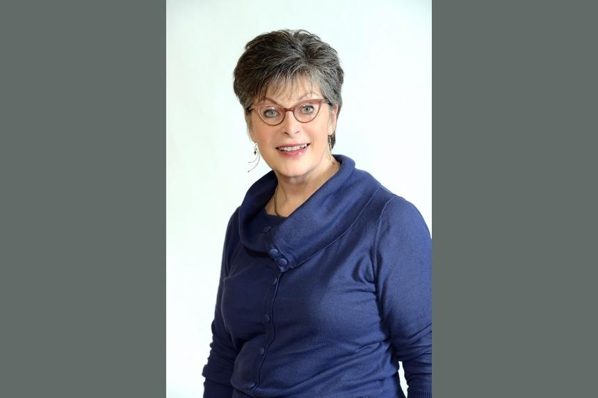 Retiring YWCA exec says change is slow, but awareness on issues growing