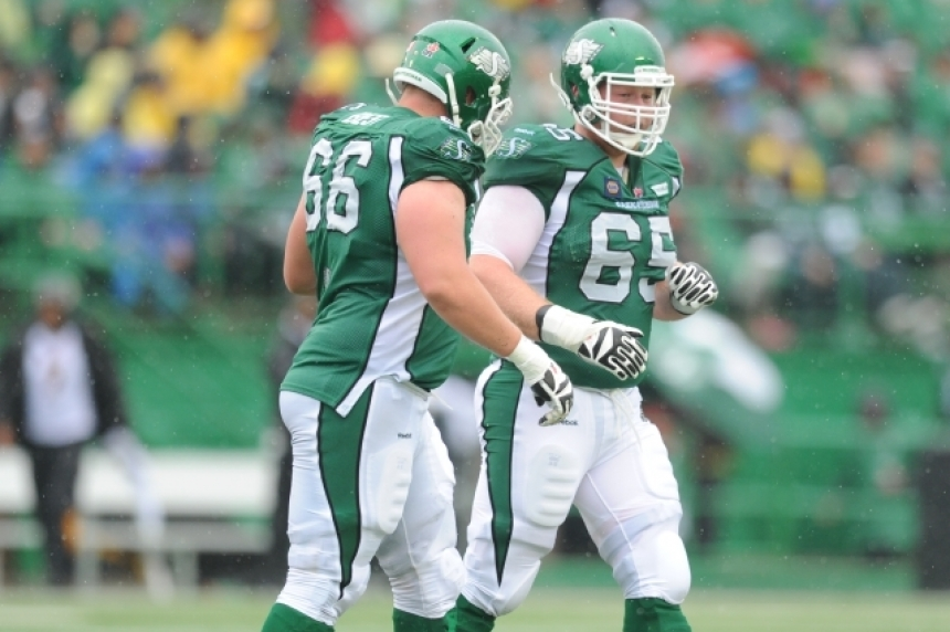 Former Rider Ben Heenan retires from football at 26