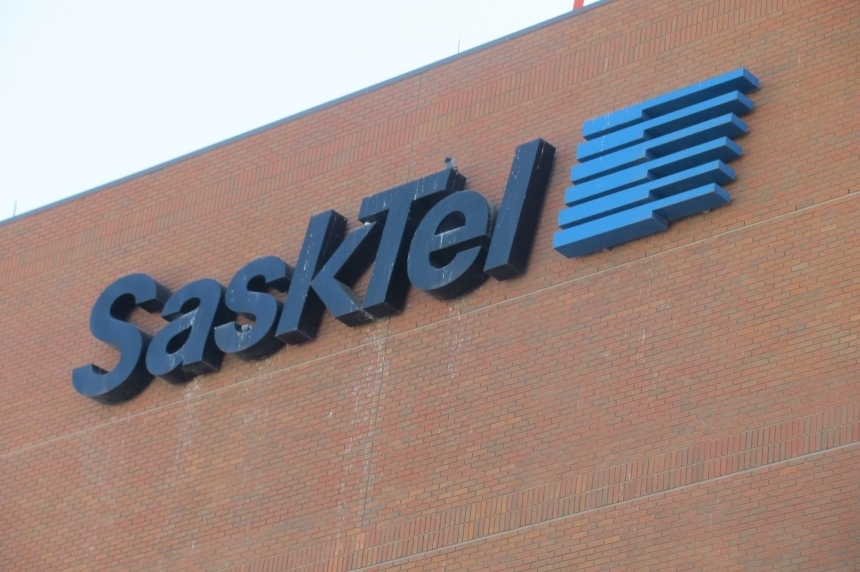 SaskTel service unavailable for some customers east of Regina