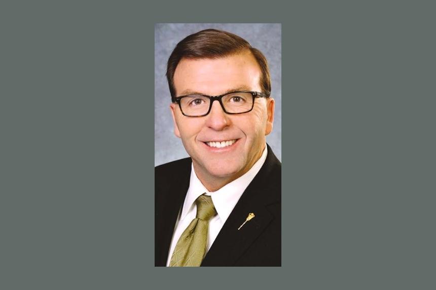 Sask. rural health minister battling cancer