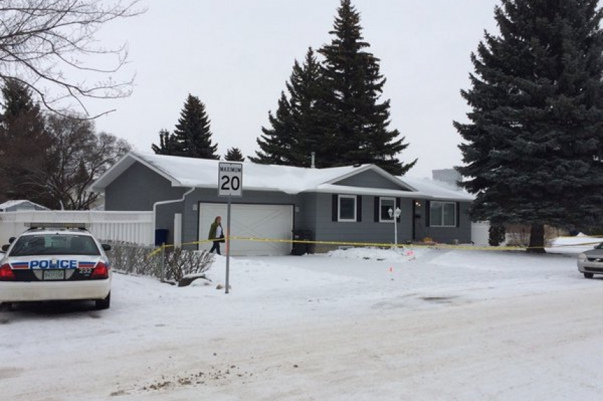 Saskatoon woman in grave condition after incident in College Park