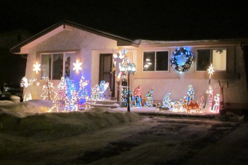 Sparkle Tour maps out 250 bright spots in Saskatchewan