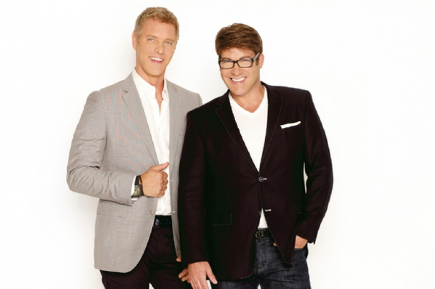 Chris Hyndman may have died sleepwalking: mother