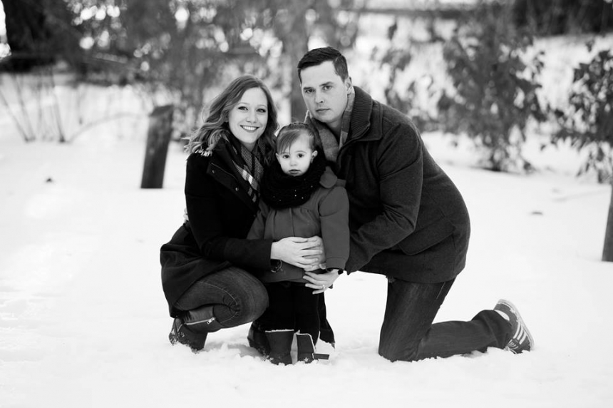 Saskatoon mom with 6 months to live checks off bucket list