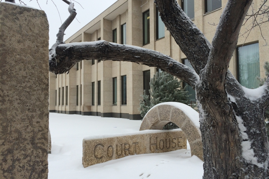 Jury begins deliberations at Goforth murder trial in Regina