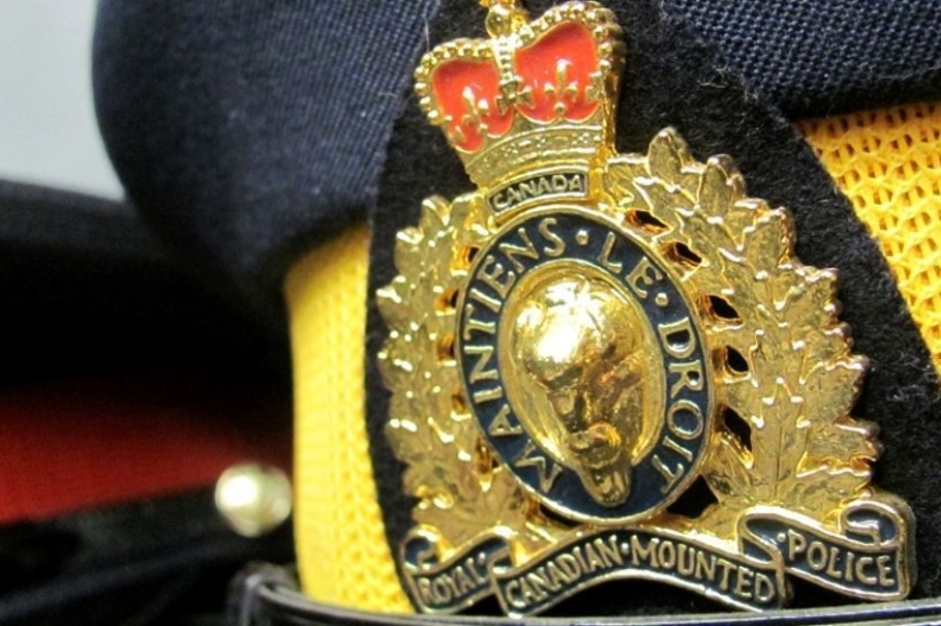 Rosthern RCMP arrest 37-year-old man suspected of child luring