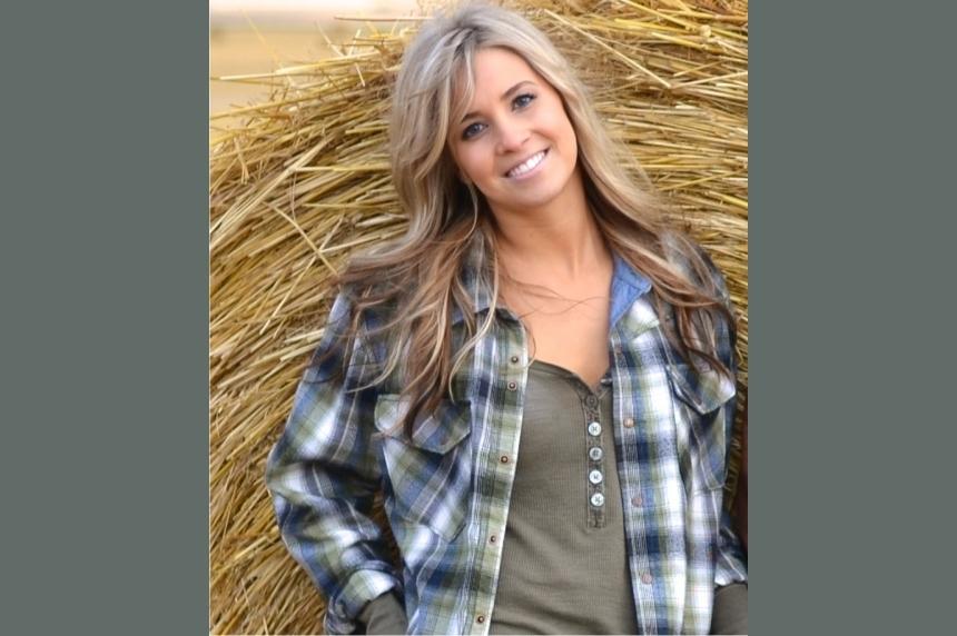 Guilty plea in 2014 death of 25-year-old Kenaston woman
