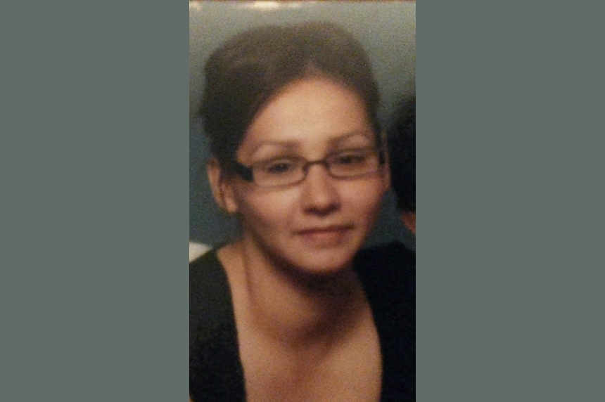 Inquest launched into death of woman at Regina Delta Hotel