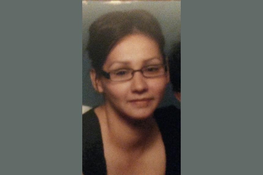Public inquest ordered into death of woman  at Regina's Delta Hotel
