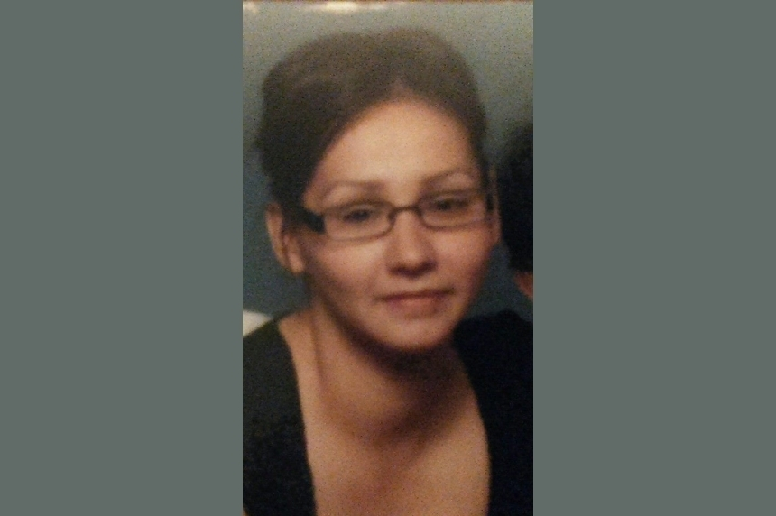 Hours leading up to Nadine Machiskinic's death revealed at inquest in Regina