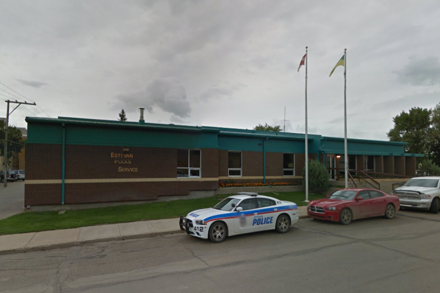 Estevan police want vehicles taken away permanently for repeat drunk drivers
