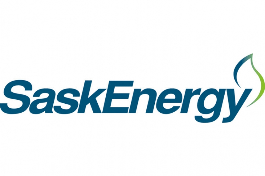 SaskEnergy investigating possible explosion in Moose Jaw