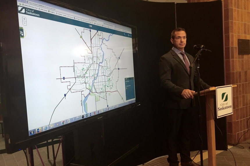 City launches new service model to handle complaints, requests